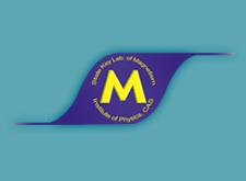 磁学实验室学术报告(2018-5)