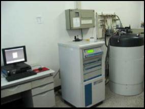 PPMS多参数物性测量系统